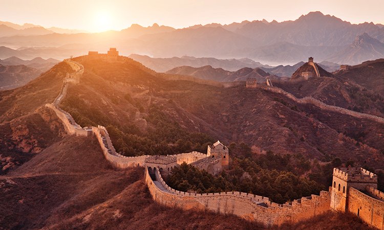 china,great wall of china,lens flare,leafly,cannabis