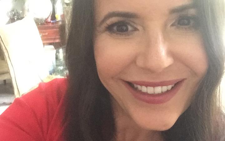 Virginia Vidal