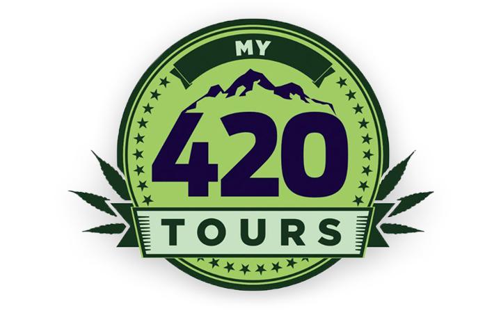 420 Tours in Denver, Colorado