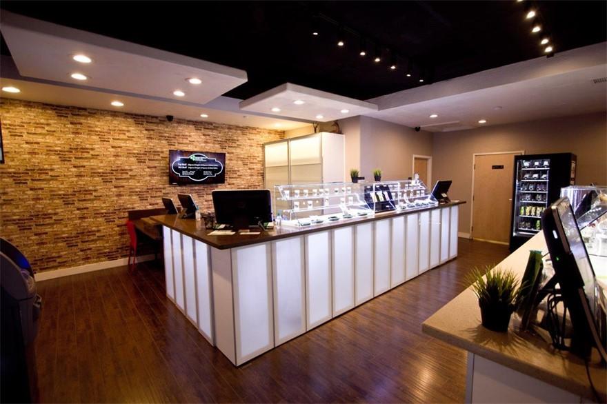 Herbal Wellness Center in Phoenix