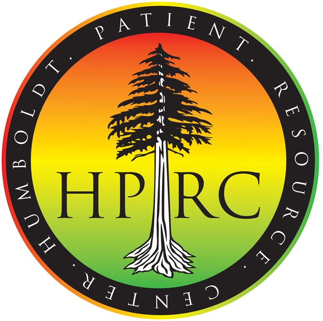 Humboldt Patient Resource Center in Arcata, CA