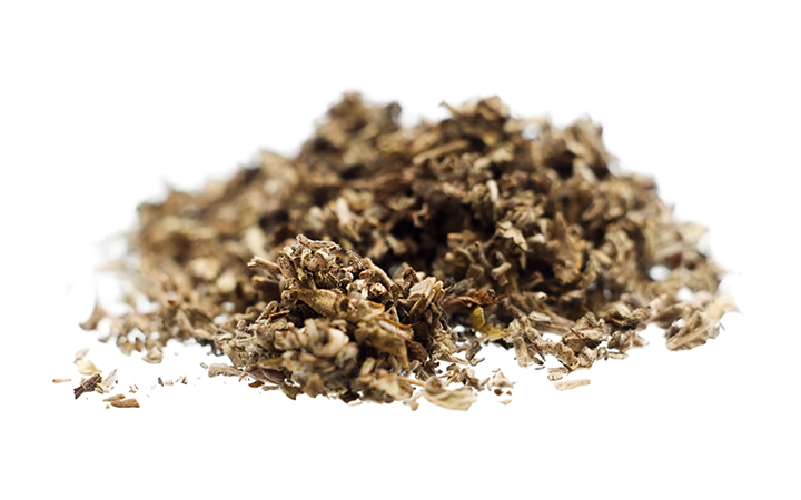 Why is synthetic cannabis dangerous and can cause death?