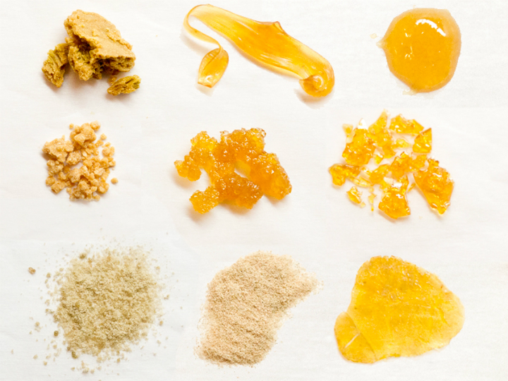 Are Dabs Bad for You? Side Effects of Dabbing