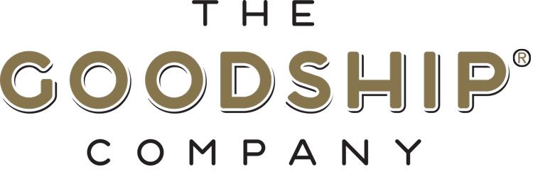 The Goodship Company