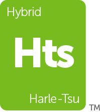 Leafly Harle-Tsu cannabis strain tile